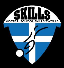 Skills Zwolle
